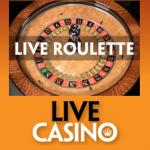 Live roulette Kroon Casino Recensie